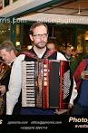 Schweizer31Oct14_013 (1024x683).jpg