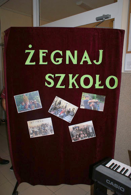 Pożegnanie klas 3 gimnazjum - DSC03087_1.JPG