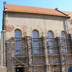 2011.09.01.-Wymiana okien w kościele.JPG