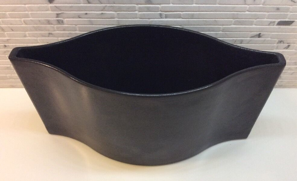 [Melamine+planter+side+and+top%5B4%5D]