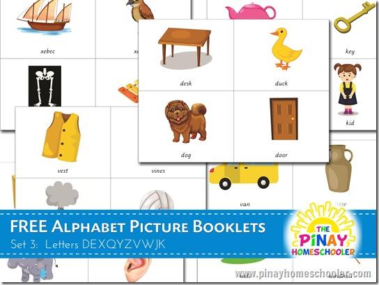 AlphabetBookletDEXQYZKVWJK copy