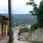 CentralAmerica-201.JPG