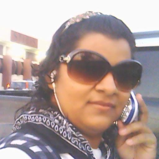 Melisa Amaya
