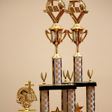 Divine Liturgy & 2010 Competition Results - IMG_2777.JPG