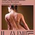 BARCELONA: Buscamos mujeres y hombres  que tengan experiencia posando desnudxs