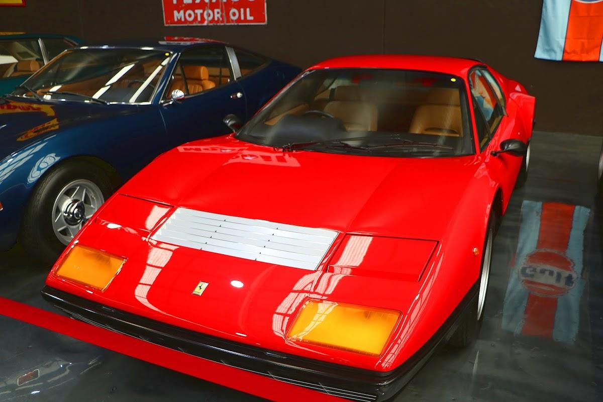 1975 Ferrari 365 Boxer GT4 (09).jpg