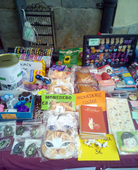 """Esperanza Felina en """"El Mercado de La Almendra"""" en Vitoria - Página 24 IMG-20150704-WA0024"""