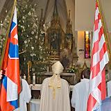 Svätého Antona 2016