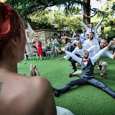 Wedding photographer Carlo Buttinoni (buttinoni). Photo of 29.10.2016