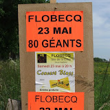2009Flobecq