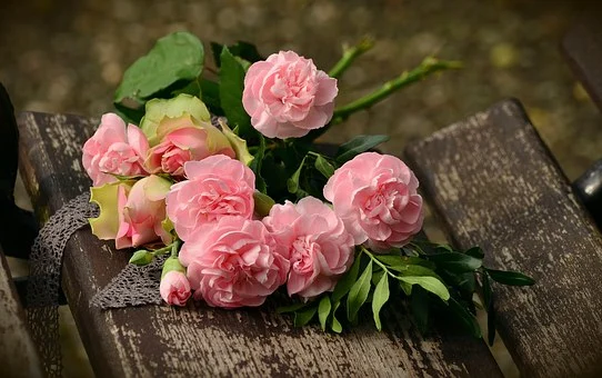 Creative Ways to Refurbish Your Valentine's Day Flowers Before They Die