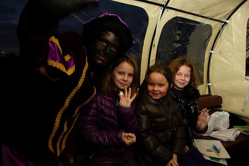 Sint in Daknam 2011 DSC_6602.jpg