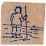 Eddy Shipman's profile photo