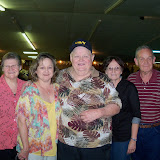 Willies benefit - 115_1930.JPG