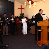 2009 MLK Interfaith Celebration - _MG_8008.JPG