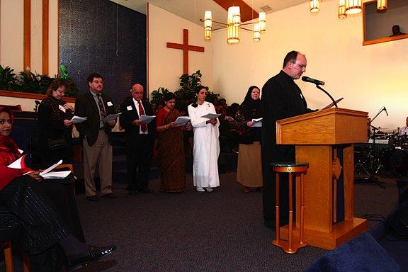 2009 MLK Interfaith Celebration - _MG_8008.JPG