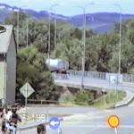 snapshot_dvd_00_16_33_5B2011_06_29_11_50_115D.jpg