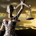 Justiça condena Bradesco por descontar empréstimo não autorizado por cliente na Paraíba