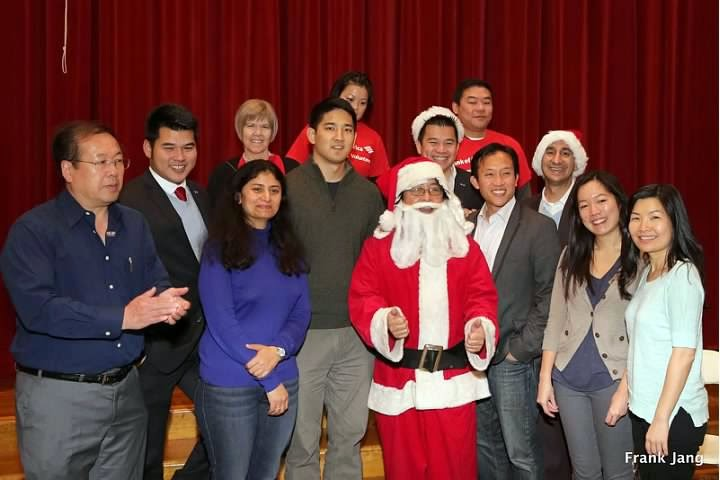 2012-12-16 CCDC Gift Giving - download%2B%25286%2529.jpg