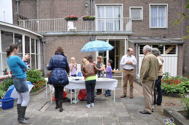 Vuurfeest Kinderkerkclub Hillegom - DSC_0314.jpg
