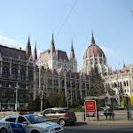 Maďarsko 194 (800x600).jpg