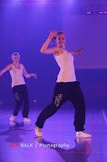 Han Balk Voorster dansdag 2015 avond-3089.jpg