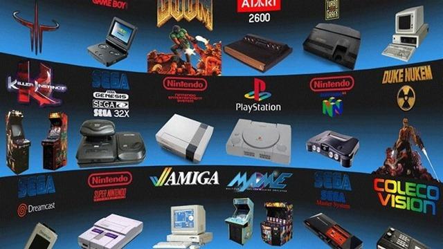برنامج-محاكى-لألعاب-الفيديو-جيمز-والأتارى-والسيجا-MAME-0.174b