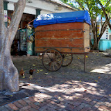 Key West Vacation - 116_5469.JPG