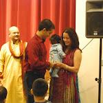 A2MM Diwali 2009 (275).JPG