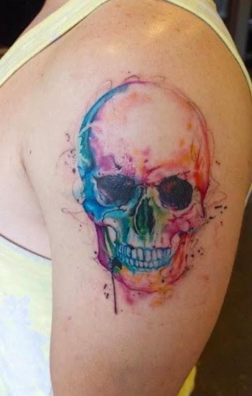 aquarela_tatuagens_4