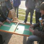 Journée des MdJ-Ath-21/10/2011