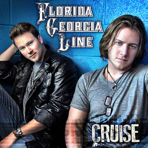 Florida Georgia Line – Cruise Lyrics