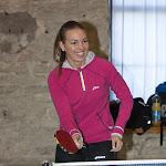 2013.04.20 Eesti Ettevõtete Kevadmängud 2013 - MINIREKETLON - AS20130420FSKM_238S.jpg