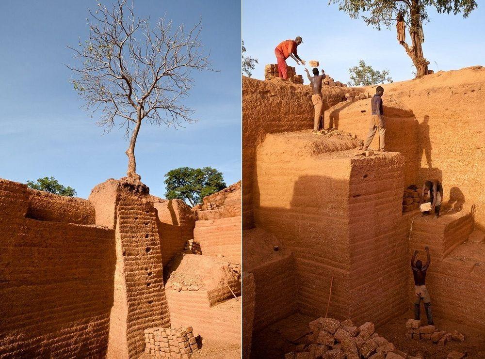karaba-brick-quarry-2