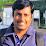Sreeram Chandrasekar's profile photo