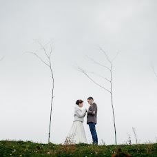 Wedding photographer Ivan Nezdoyminoga (gr1nders). Photo of 06.11.2014