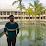 Imran Baig's profile photo