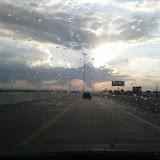 Sky - IMG_20120912_074009.jpg