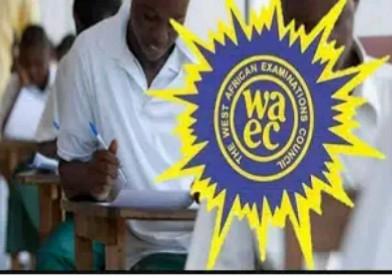 WAEC Extends 2021 GCE 1st Series Registration Deadline