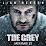 The Grey's profile photo