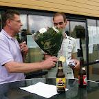 Schotmarathon 27+28 juni 2008 (55).JPG