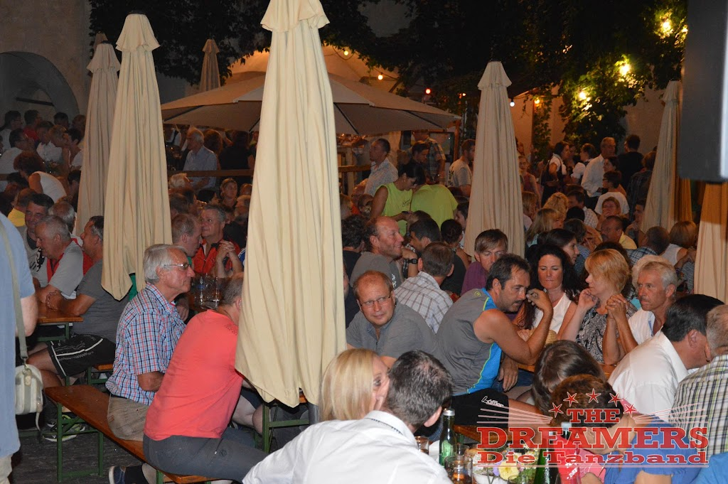 Rieslinfest2015-0017