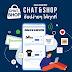 Skechers เปิดบริการใหม่ CHAT & SHOP ช้อปง่าย 3 ขั้นตอน ไม่ต้องเดินทาง