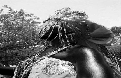 Oxum - ogum - yemanjá - orixás - candomblé - umbanda -