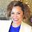 Dr. Brenda Wade's profile photo