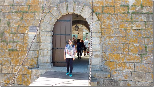 Porto-Castelo-do-Queijo-1