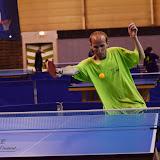 2012-2013 - Tournois dété - 6526%2B.jpg
