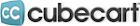 logo_cubecart