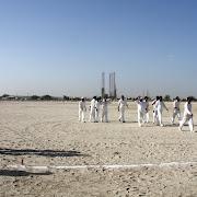 SLQS Cricket Tournament 2011 043.JPG