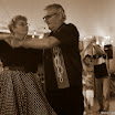 Rock and Roll Dansmarathon, danslessen en dansshows (168).JPG
